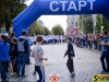 140928-bukovyna-mile-g-sportbuk-com-89