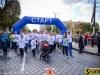140928-bukovyna-mile-g-sportbuk-com-93
