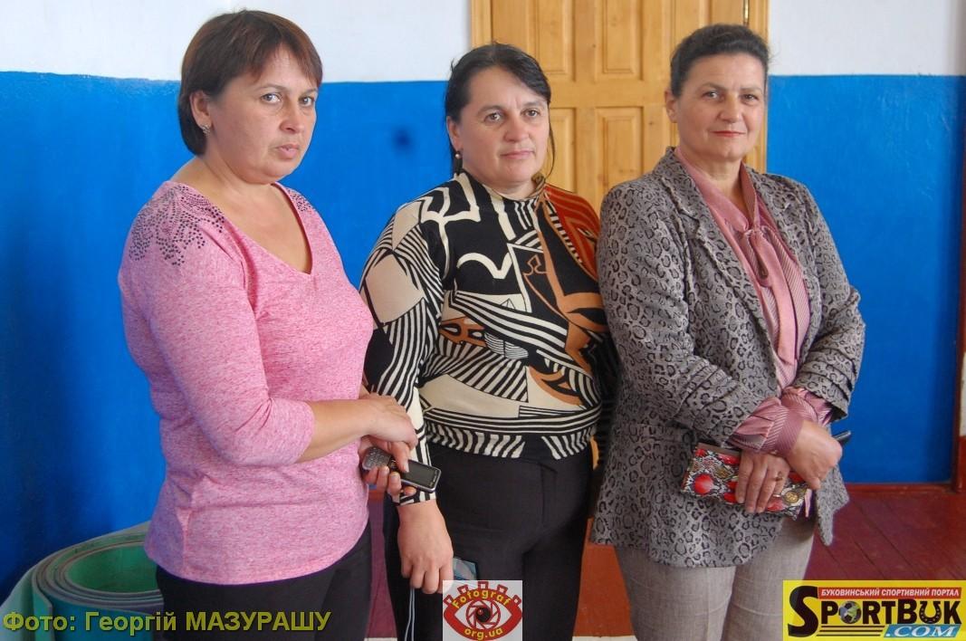 140929-heshko-dymka-sportbuk-com-6