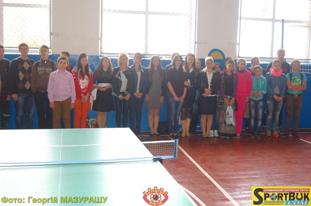 140929-heshko-dymka-sportbuk-com-7