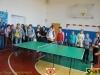 140929-heshko-dymka-sportbuk-com-13