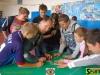140929-heshko-dymka-sportbuk-com-14