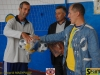 140929-heshko-dymka-sportbuk-com-2