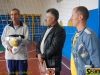 140929-heshko-dymka-sportbuk-com-8