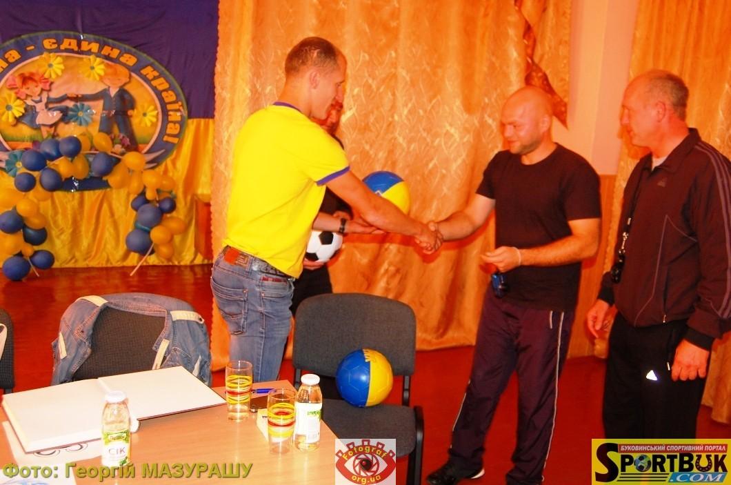 140929-heshko-glyboka-sportbuk-com-12