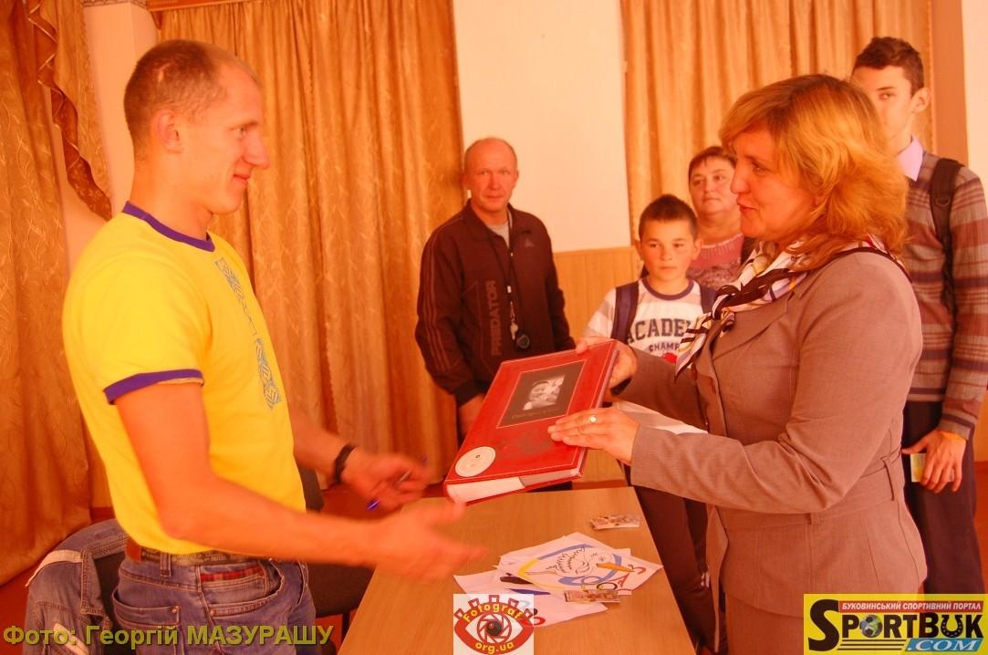 140929-heshko-glyboka-sportbuk-com-22-sabran