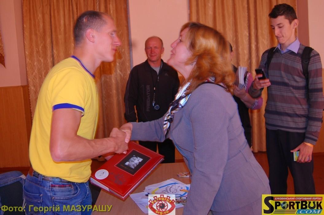 140929-heshko-glyboka-sportbuk-com-23-sabran