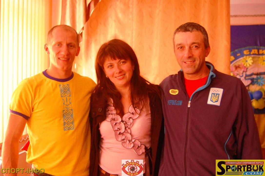 140929-heshko-glyboka-sportbuk-com-26-mazurashu