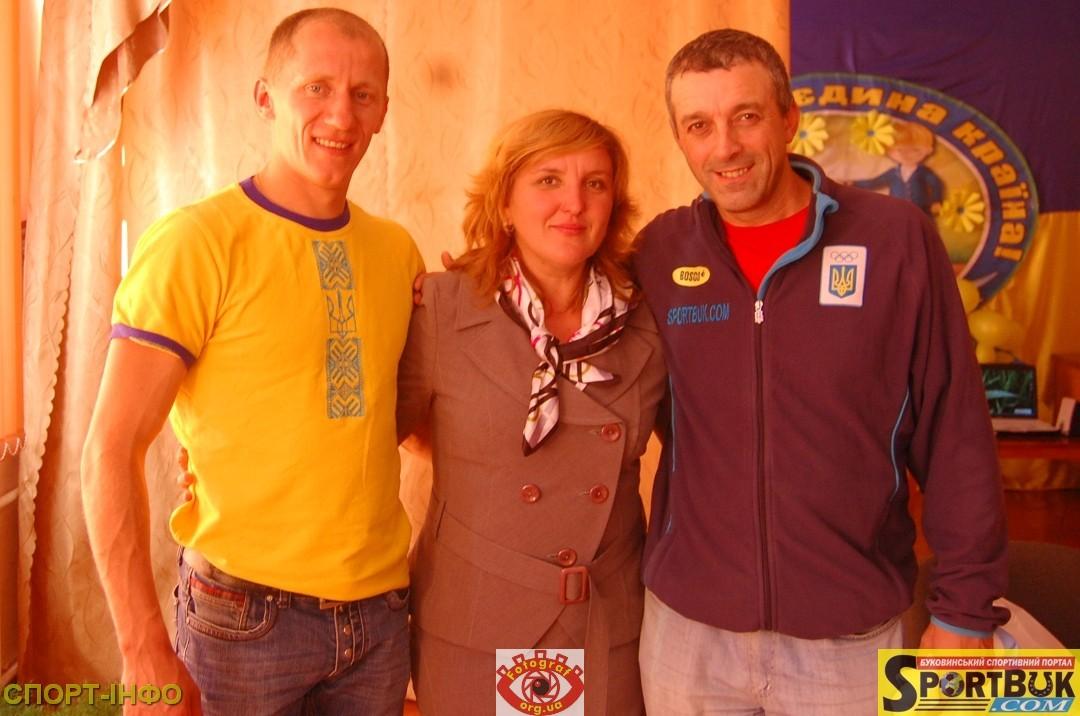 140929-heshko-glyboka-sportbuk-com-28-mazurashu