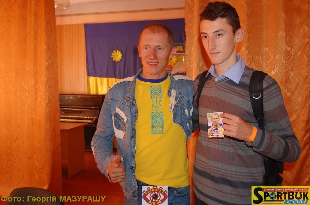 140929-heshko-glyboka-sportbuk-com-29