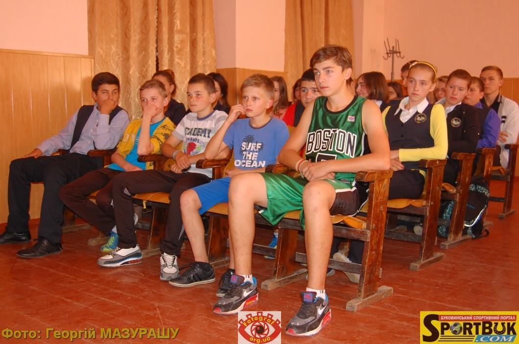 140929-heshko-glyboka-sportbuk-com-3