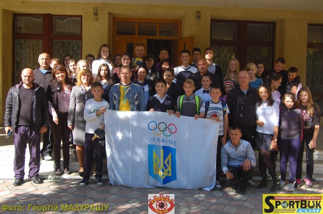 140929-heshko-glyboka-sportbuk-com-32