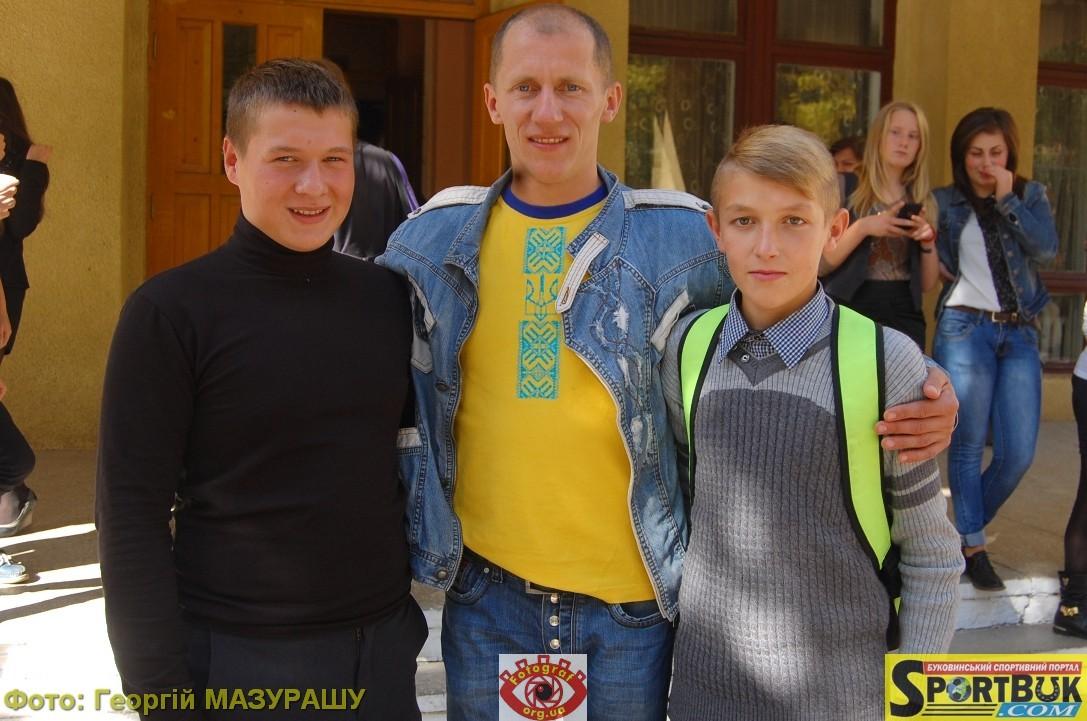 140929-heshko-glyboka-sportbuk-com-37