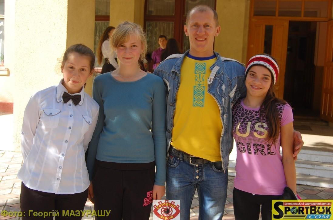 140929-heshko-glyboka-sportbuk-com-45