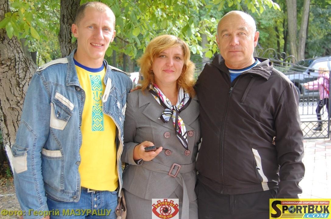 140929-heshko-glyboka-sportbuk-com-48-sabran-bordun