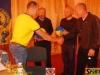 140929-heshko-glyboka-sportbuk-com-13