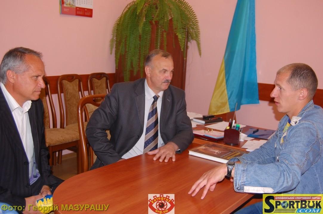140929-heshko-storozhynets-sportbuk-com-11-moskaluk-bartosh