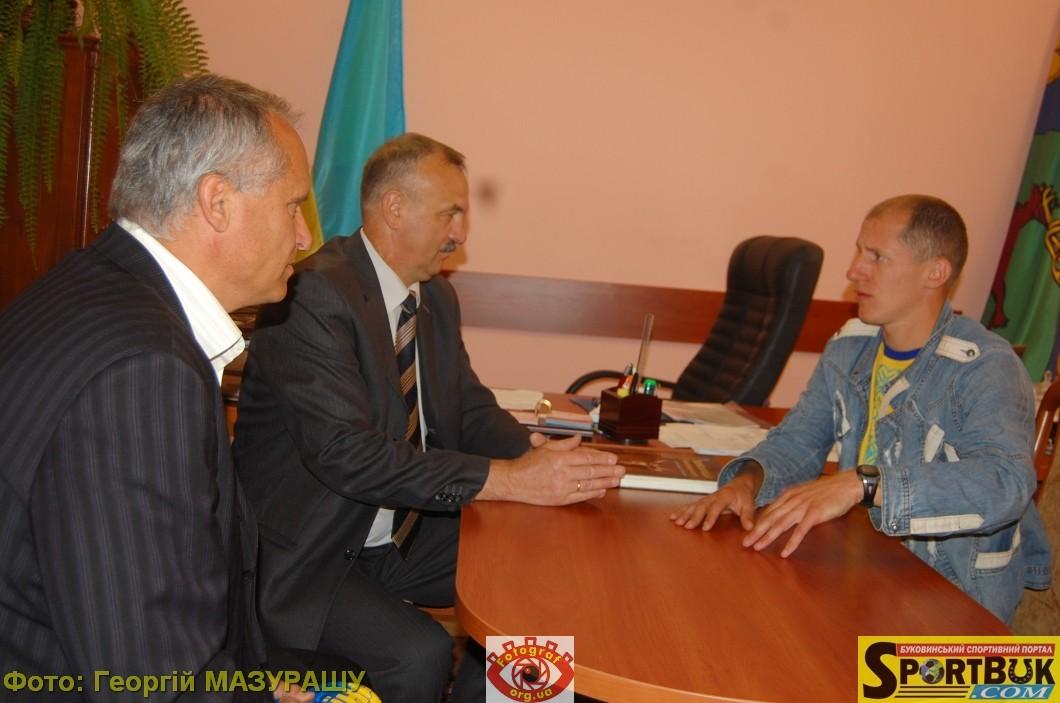140929-heshko-storozhynets-sportbuk-com-13-moskaluk-bartosh