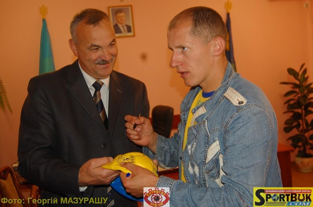 140929-heshko-storozhynets-sportbuk-com-16