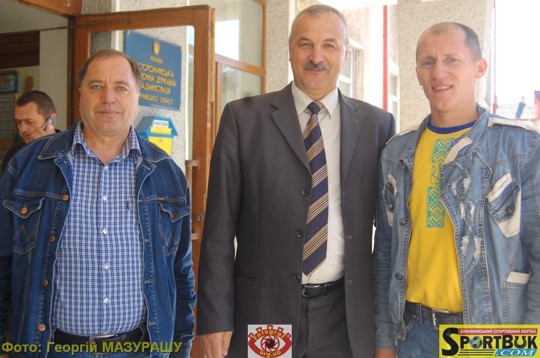 140929-heshko-storozhynets-sportbuk-com-20-bartosh