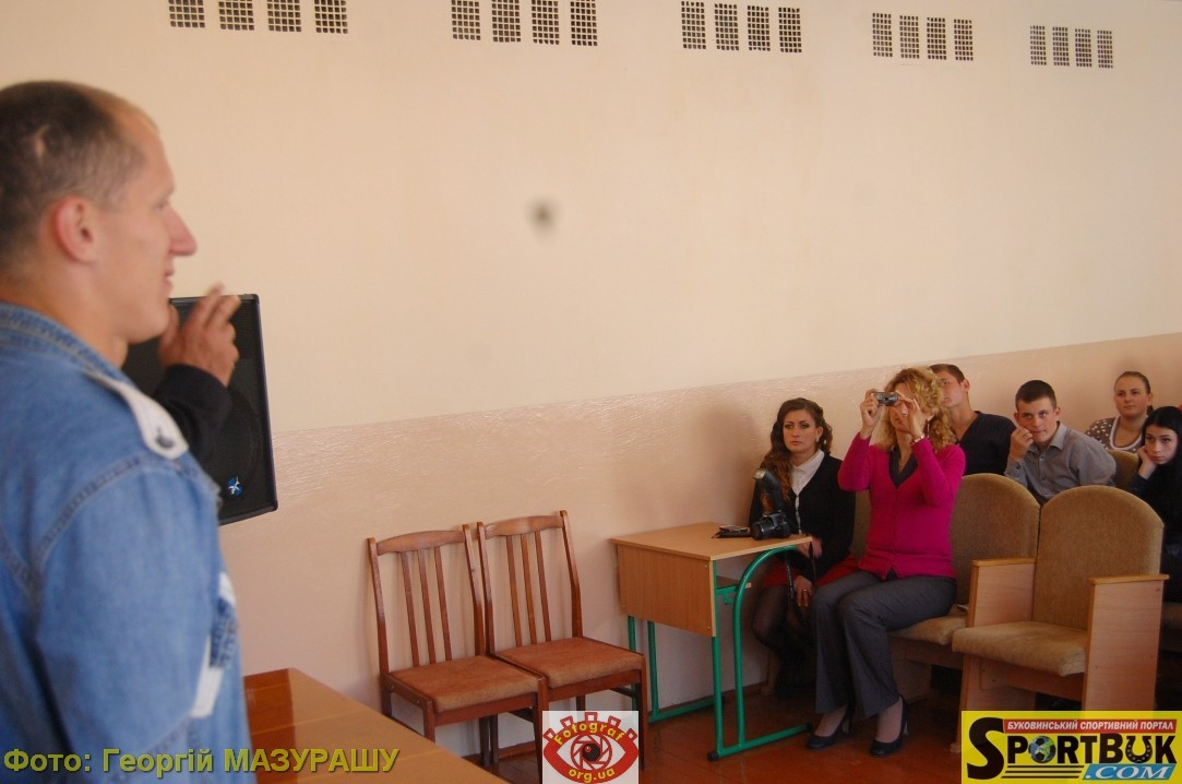 140929-heshko-storozhynets-sportbuk-com-22