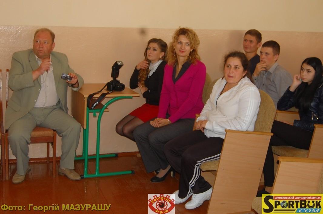 140929-heshko-storozhynets-sportbuk-com-26