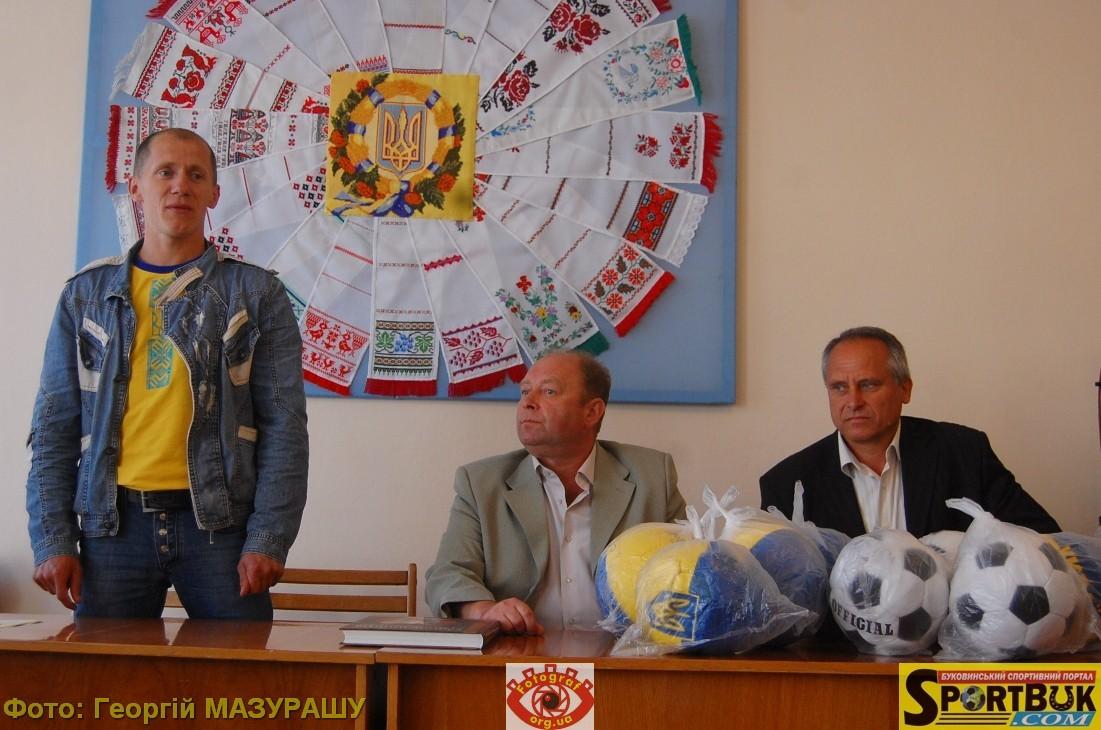140929-heshko-storozhynets-sportbuk-com-30