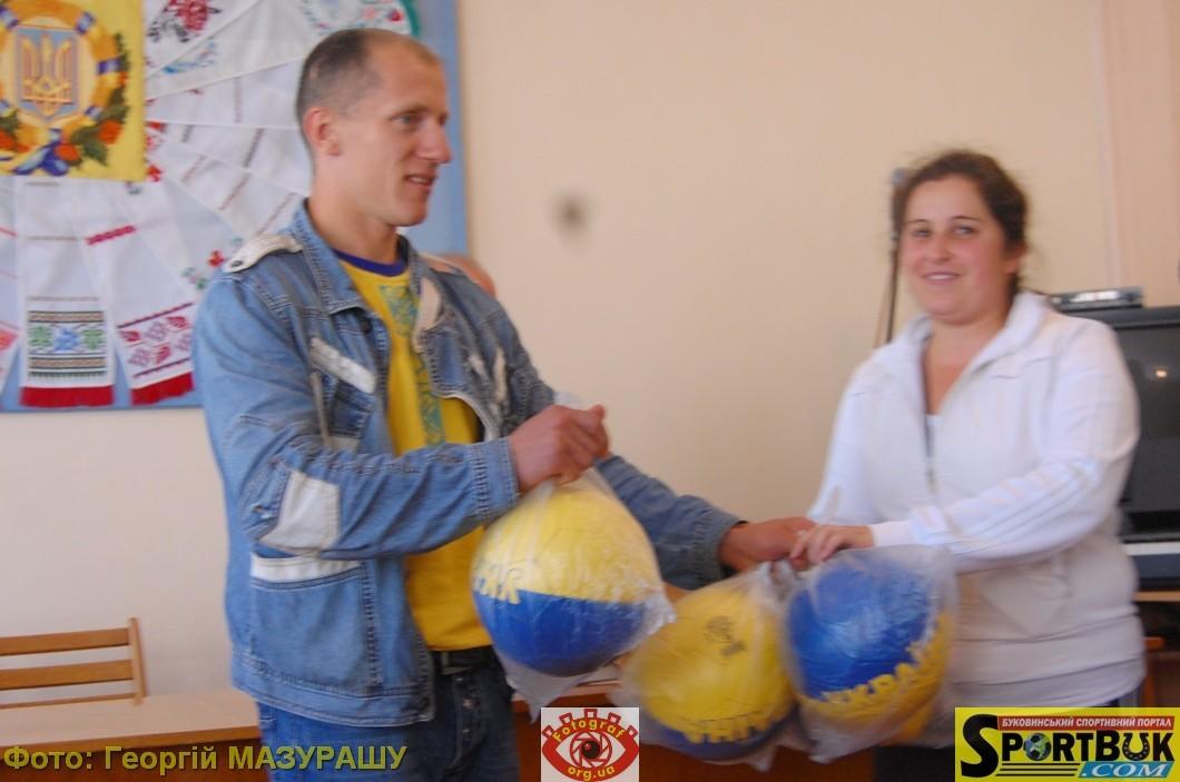 140929-heshko-storozhynets-sportbuk-com-36