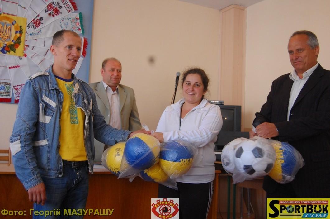 140929-heshko-storozhynets-sportbuk-com-37