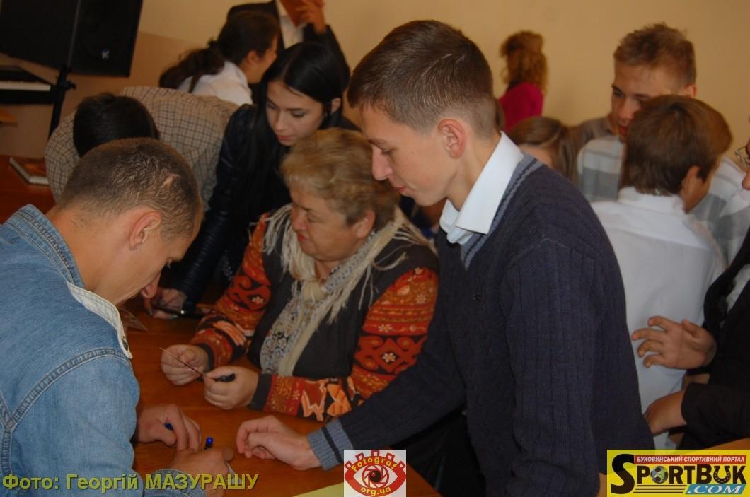 140929-heshko-storozhynets-sportbuk-com-40