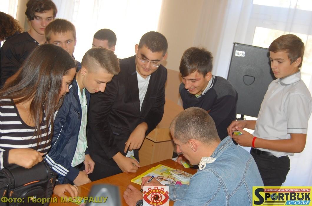 140929-heshko-storozhynets-sportbuk-com-43