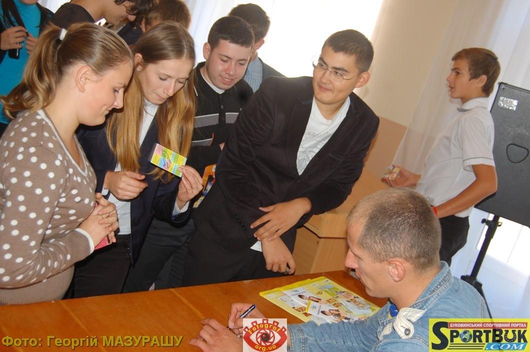 140929-heshko-storozhynets-sportbuk-com-44