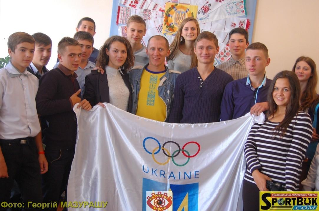 140929-heshko-storozhynets-sportbuk-com-48