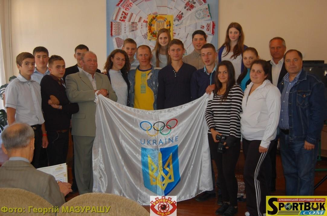 140929-heshko-storozhynets-sportbuk-com-51