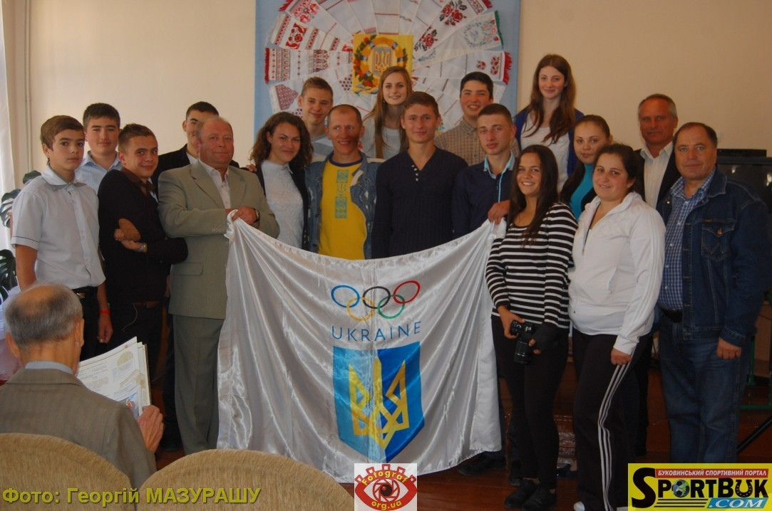 140929-heshko-storozhynets-sportbuk-com-52
