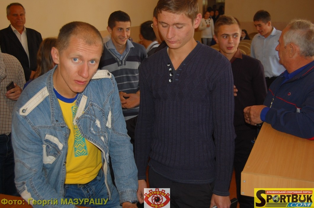140929-heshko-storozhynets-sportbuk-com-53
