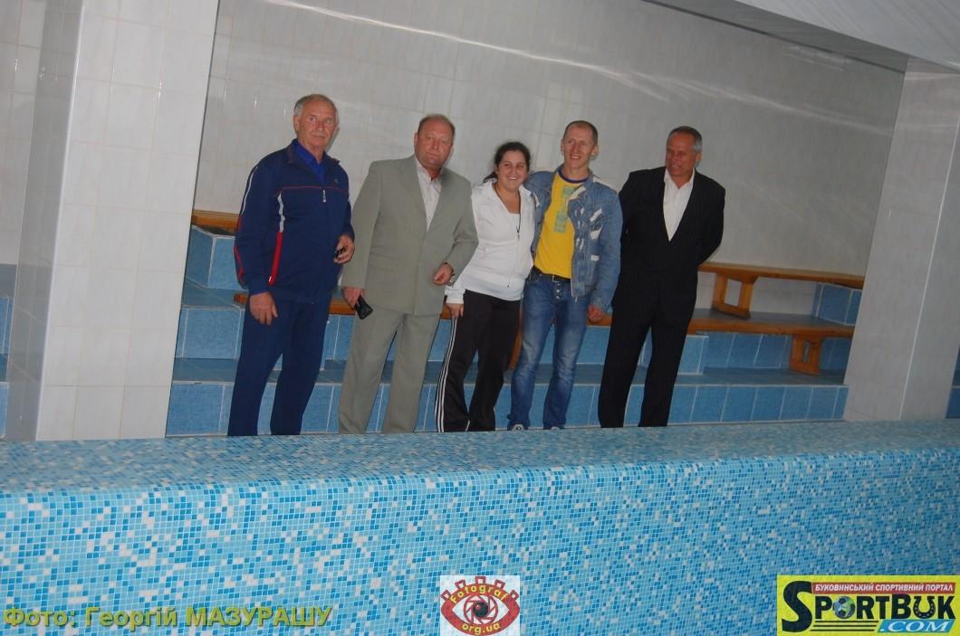 140929-heshko-storozhynets-sportbuk-com-60