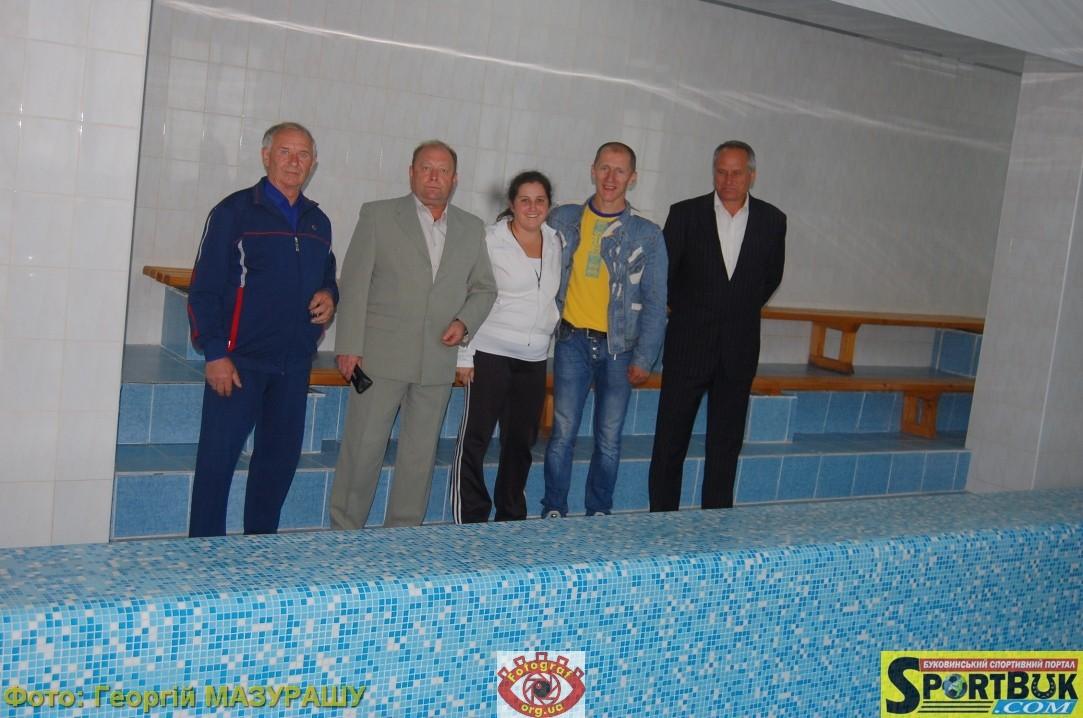 140929-heshko-storozhynets-sportbuk-com-61