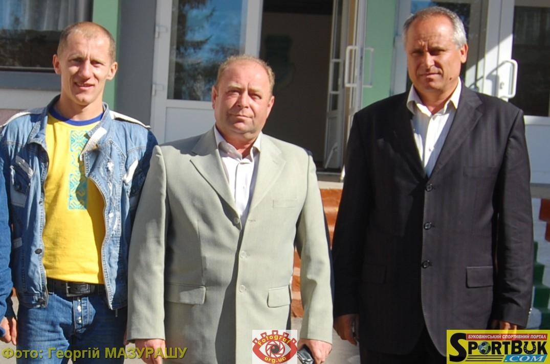 140929-heshko-storozhynets-sportbuk-com-62
