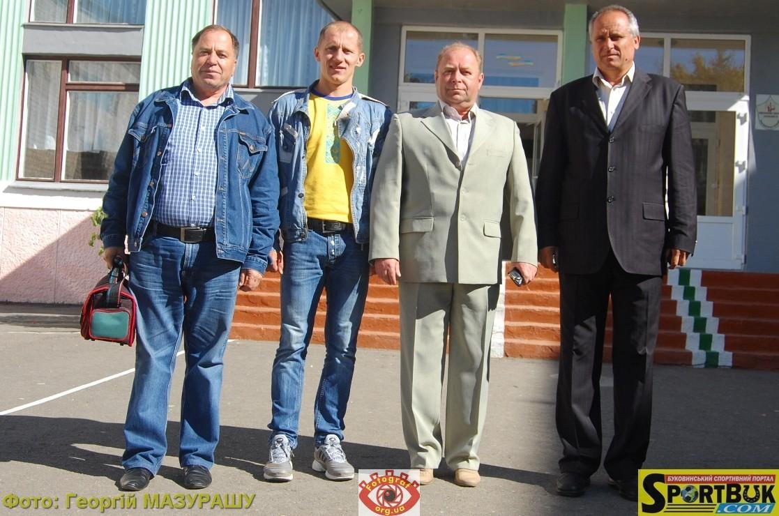 140929-heshko-storozhynets-sportbuk-com-63