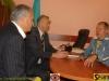 140929-heshko-storozhynets-sportbuk-com-14-moskaluk-bartosh