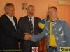 140929-heshko-storozhynets-sportbuk-com-18-moskaluk-bartosh