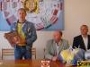 140929-heshko-storozhynets-sportbuk-com-27