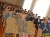 140929-heshko-storozhynets-sportbuk-com-33