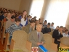 140929-heshko-storozhynets-sportbuk-com-34