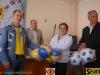 140929-heshko-storozhynets-sportbuk-com-38