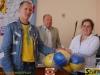 140929-heshko-storozhynets-sportbuk-com-39