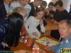 140929-heshko-storozhynets-sportbuk-com-42