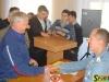 140929-heshko-storozhynets-sportbuk-com-46