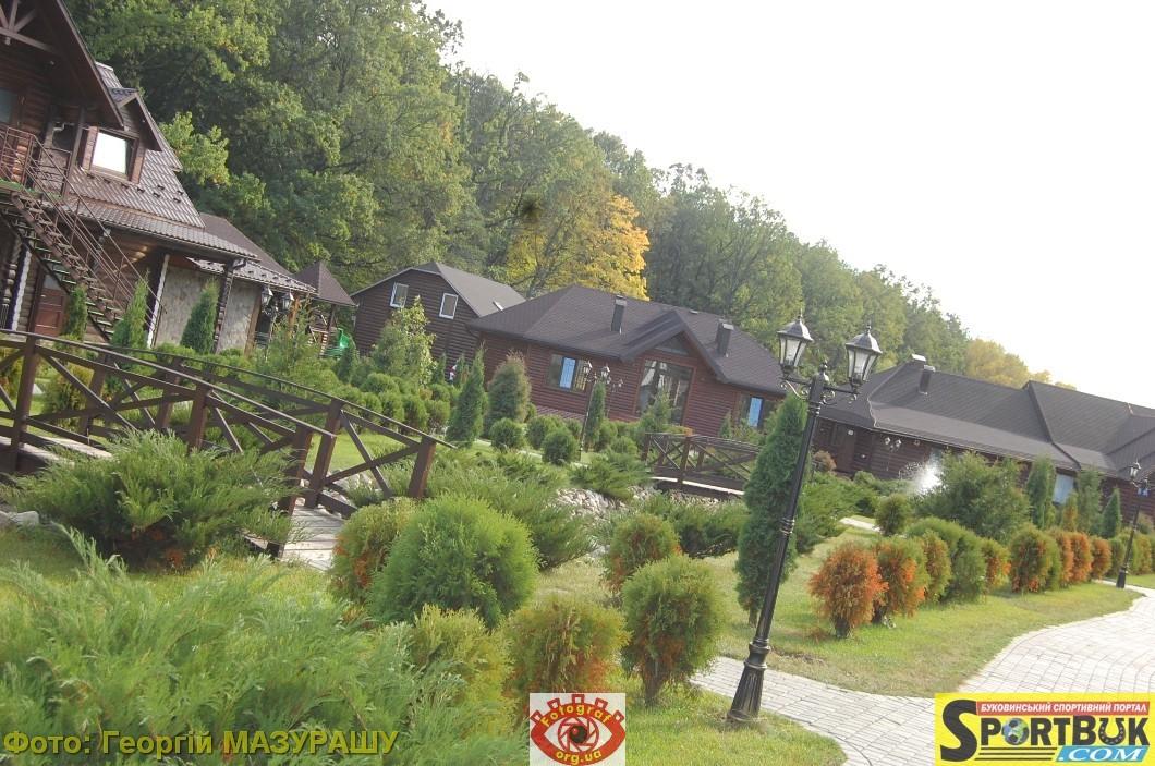 140929-tarashany-kozak-hutir-sportbuk-com-4